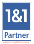 1und1-Partner